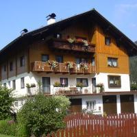 Gästehaus Sams, hotel in Gosau