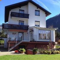 Ferienwohnung Piontek, hotel in Ebensee