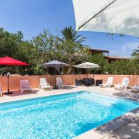 Casa Vecchia rooms + apartments