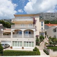 Apartmens Villa Antonio 88