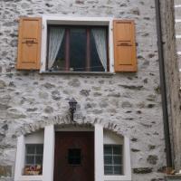 Al Piazzo 414