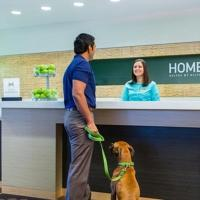 Home2 Suites by Hilton Farmington/Bloomfield, hotel in Farmington