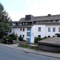Hotel N51 - Bildungszentrum Sorpesee