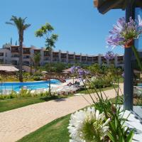 Precise Resort El Rompido-The Club, hotel en El Rompido
