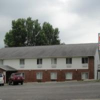 Villa Inn Motel, hotel in Fort Atkinson