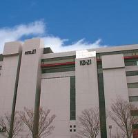 Hotel 21, hotel in Kusatsu