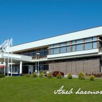 Hotel Harmonie