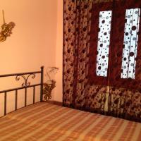 Stanza Bellaria, hotel a Pontedera