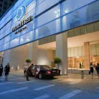 DoubleTree By Hilton Kuala Lumpur, מלון בקואלה לומפור