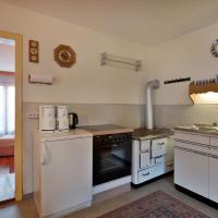 Ferienhaus Lindner by NV-Appartements