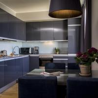 Frogner House Apartments - Underhaugsveien 15