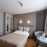 Hotel Ter Zaele