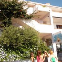 Residence Biriola EcoResort