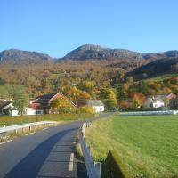Haugland Gard
