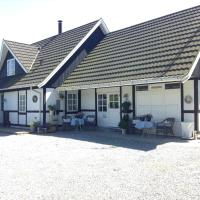 Piccobello Bed & Breakfast Valløby Køge