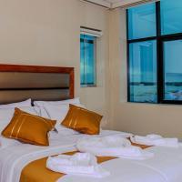 Bora Hotel, hotel in Iquitos