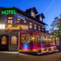 Hotel und Restaurant Piccolo, отель в Тале