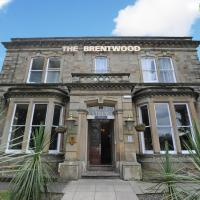 Brentwood Inn by Greene King Inns