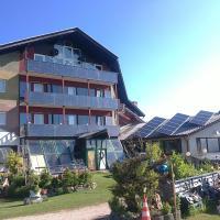 Ferienwohnung - Apartement - Hotel Klippitz Nordost