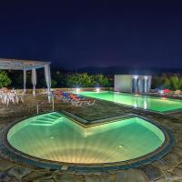 Hotel Smaragdi Apartments