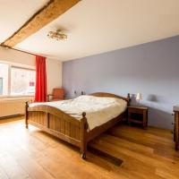 Farm Stay Luythoeve, hotel in Meeuwen