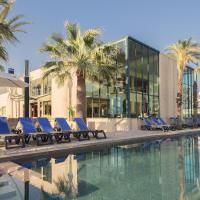 Occidental Ibiza, hotel in San Antonio Bay