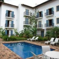 Vila Bueno Residence