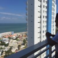 Ocean View, hotel em Playas