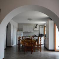 Apartments Gravedona Panoramic