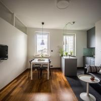 Mint Rooms