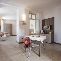 Residence Caffé Savona, hotel ad Alba