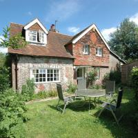 Vane Cottage