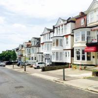 Welbeck Hotel, hotel in Southend-on-Sea