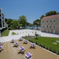 Hotel Mlini