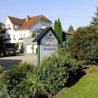 Landhotel-Restaurant Schwalbennest