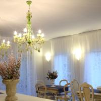 Pastel Guesthouse