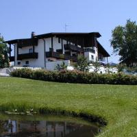 Kurhotel Würdinger Hof, Hotel in Bad Füssing