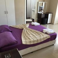 Yaren Hotel