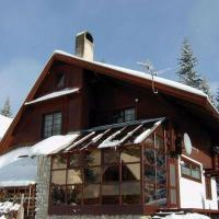 Holiday House No. 35