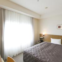 おーゆ ホテル、米子市のホテル