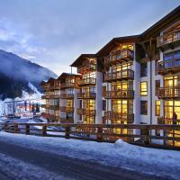 Grafenberg Resort