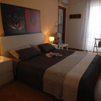 Hotel Moreri, hotel in Grado