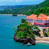 Bahia Principe Luxury Samana - Adults Only All Inclusive, hotel in Santa Bárbara de Samaná