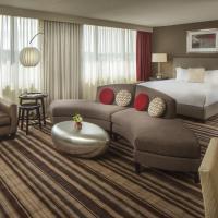 DoubleTree by Hilton Largo-Washington DC