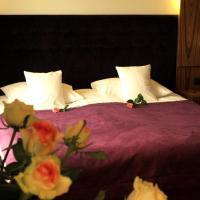 Hotel Niepołomice, hotel in Niepołomice