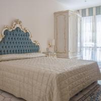 Hotel Villa Serena, hotel in Marghera
