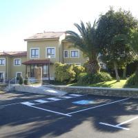 Hotel Lupa