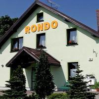 Pensjonat Rondo