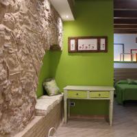 Guest House La Casetta, hotel a Piazza Armerina