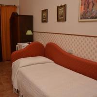 Il Borgo Agriturismo, hotell i Ferentillo
